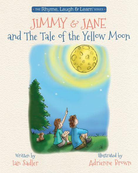 Jimmybookcover