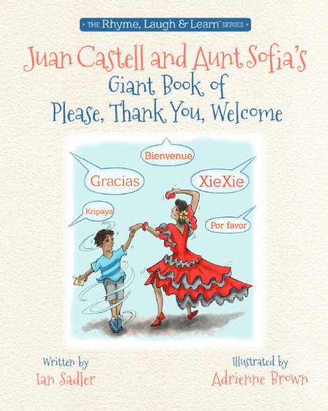 Juan Castell and Aunt Sofia_ft cvr_hi res(1)