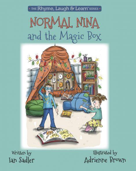 Normal Nina